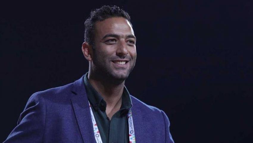 سلسلة تحديات تنتظر ميدو مع مصر المقاصة