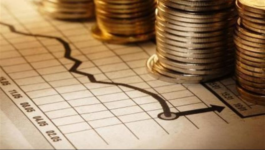 الإحصاء: ارتفاع معدل التضخم السنوي لـ 12.2% خلال يناير الماضي