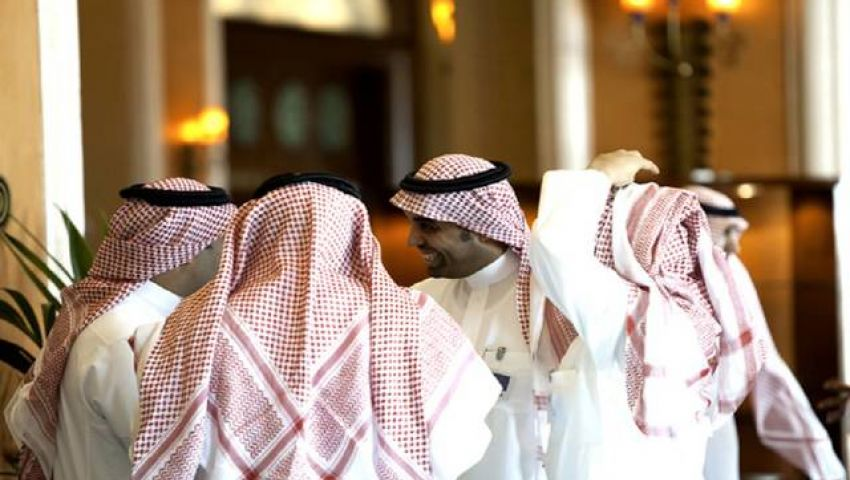 رسمياً.. بدء الاكتتاب بأسهم أرامكو السعودية 17 نوفمبر