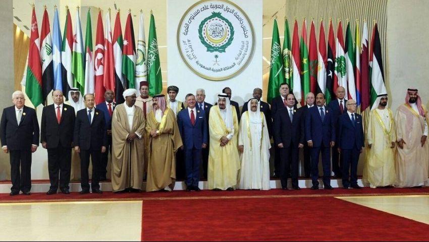 قبل ساعات من انعقادها.. «أمنستي» لزعماء القمة العربية: ماذا عن حقوق الإنسان؟