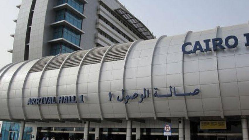 بالأسماء| وصول 3 جثامين لمصريين لقوا مصرعهم خنقا بالأردن