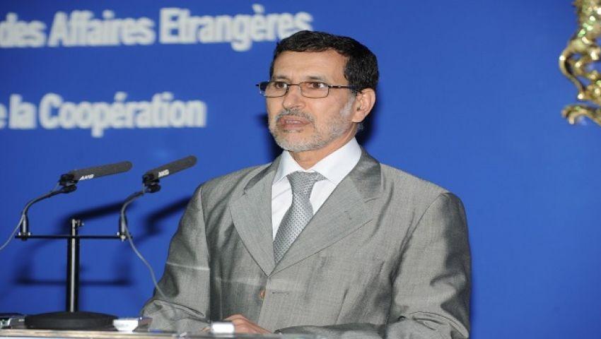 تفاصيل الاتفاق على تشكيل حكومة ائتلاف في المغرب