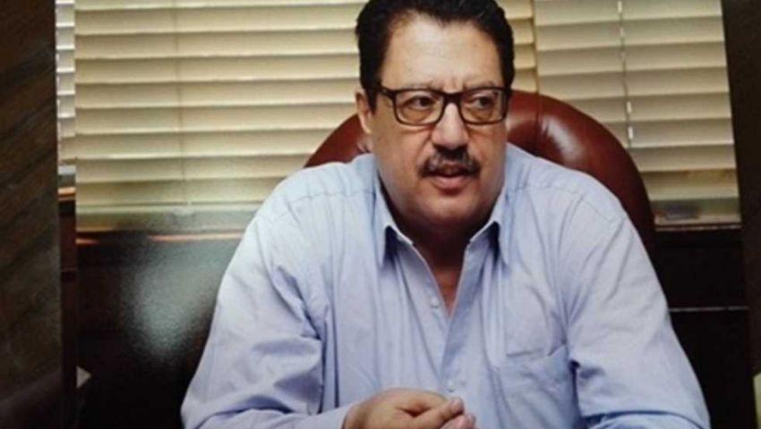 بعد القبض على أحمد سليم.. «الرشوة» تزج بكبار المسؤولين في قفص الاتهام
