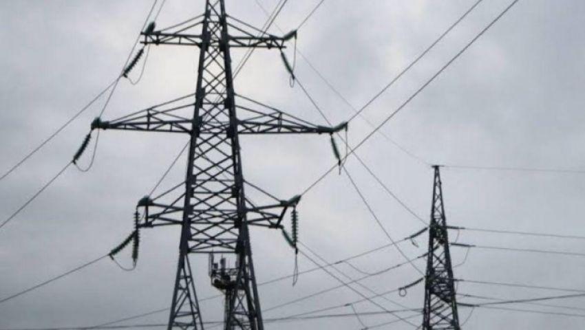 التخطيط: استثمار 111.9 مليار جنيه بقطاع الكهرباء العام المالي الجاري