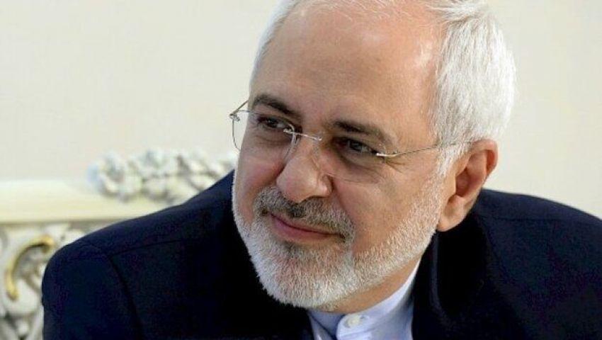 عبر استعادة الاتفاق النووي.. هل يشق «ظريف» طريقه لرئاسة إيران؟