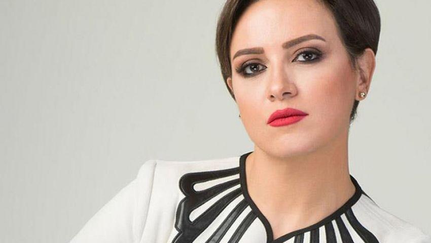 ريهام عبد الغفور: نجاح زي الشمس فاق توقعاتي