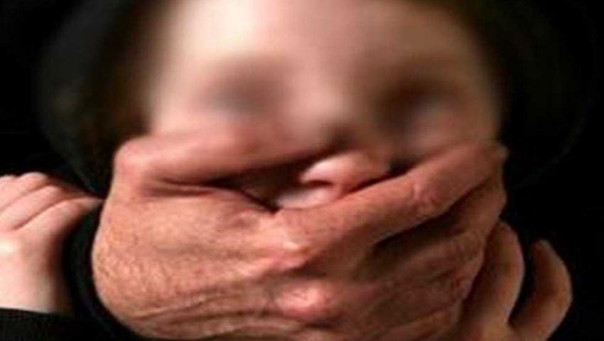 فيديو| بعد القبض عليه.. القصة الكاملة لواقعة المدرس المتحرش