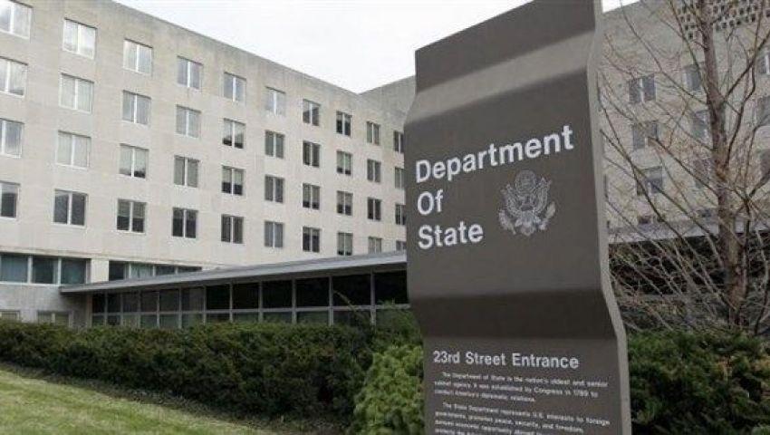 الخارجية الأمريكية: داعش يزداد عالمياً رغم هزيمته في سوريا