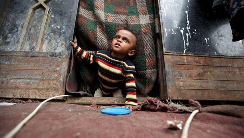 لا مكان آمنًا لهم.. الحرب تحصد أرواح أطفال اليمن في رمضان