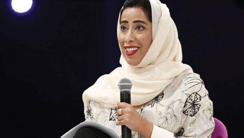 رئيس دبي للصحافة: 80 مليار دولار تكلفة الطلب على الفيديو منذ 2015