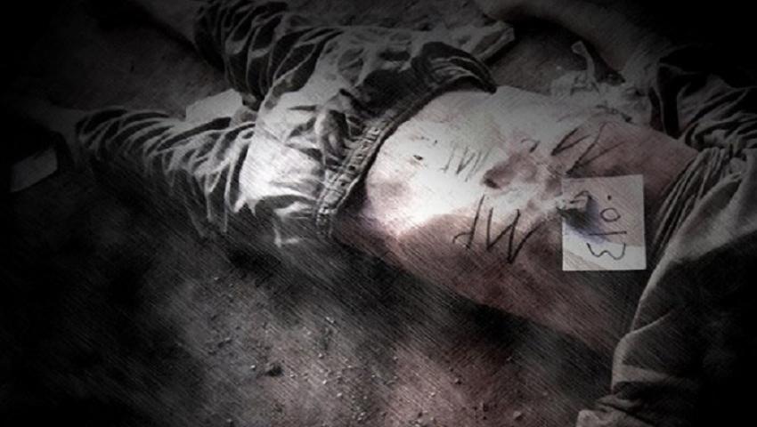 في «صيدنايا» المرعب.. هنا يغتال «الأسد» ضحاياه