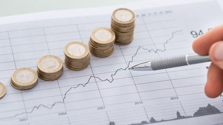 التضخم السنوي في مصر يرتفع إلى 13.2% في مايو