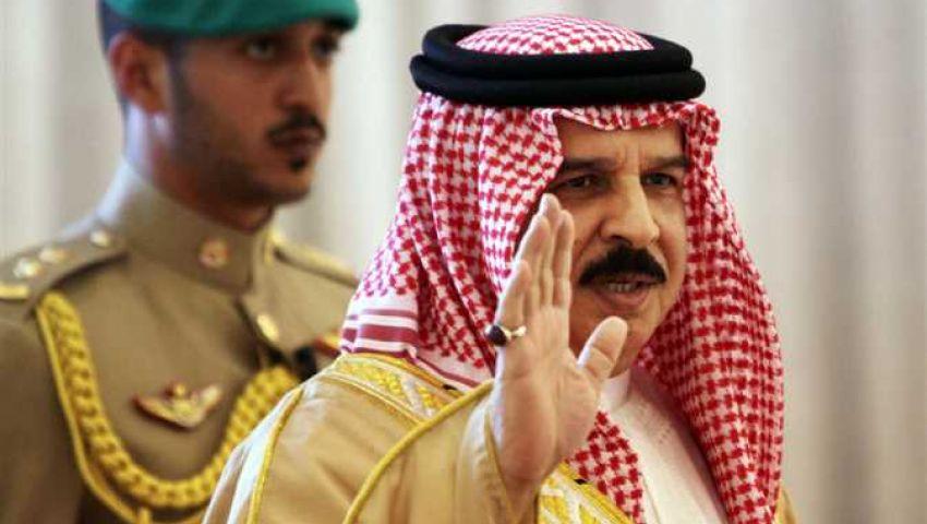لهذه الأسباب.. البحرين تسجن 138 شخصا وتسقط عنهم الجنسية
