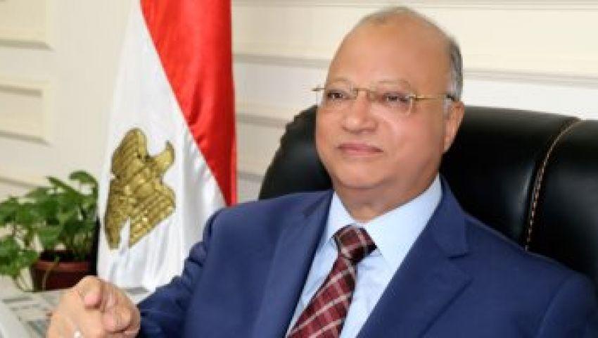 كيف استعدت القاهرة للاستفتاء على التعديلات الدستورية؟