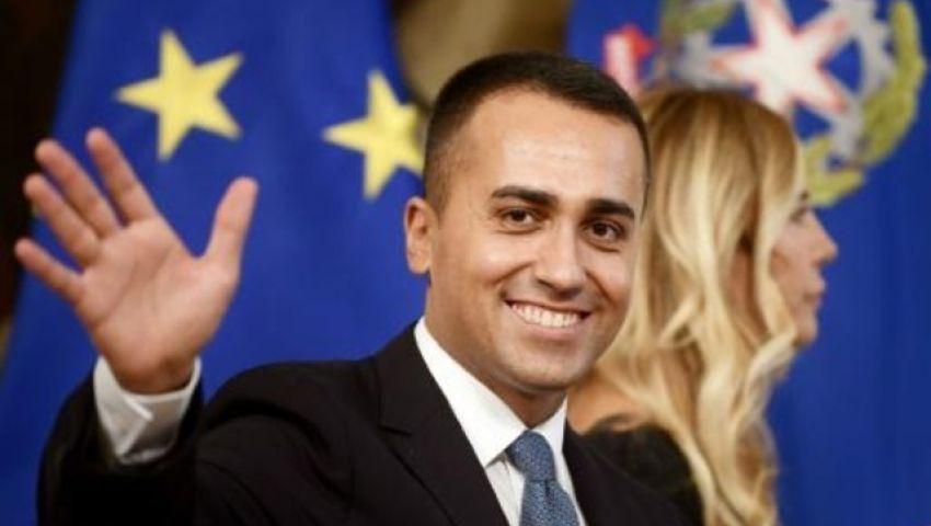 ترميم العلاقات مع فرنسا تحدي يواجه الائتلاف الحكومي في إيطاليا
