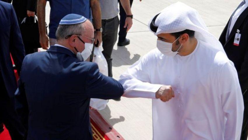 فيديو| هل أصبح السلام مع «إسرائيل» خيارًا للشعوب العربية؟