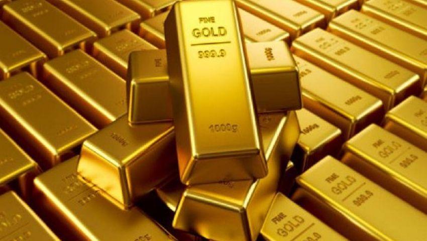 غانا تتصدر قائمة منتجى الذهب فى إفريقيا لعام 2018