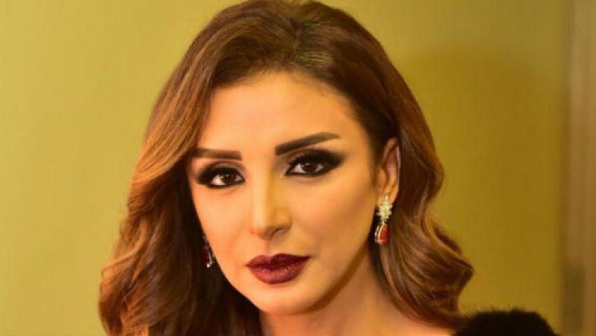 أنغام عن انفجاري مارجرجس والمرقسية: لحد امتى هنفضل نعزي في ولادك يا مصر