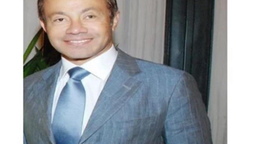 كورونا أم التهاب رئوي؟.. تضارب حول وفاة رجل الأعمال منصور الجمال