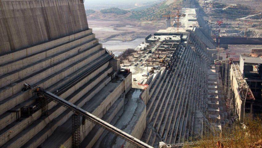 رويترز تكشف أسباب «الفجوة» بين مصر وإثيوبيا حول سد النهضة