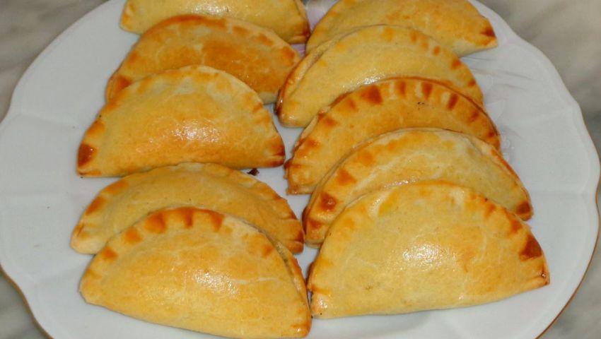 «البناضج».. أهم أطعمة عيد الأضحى في تونس