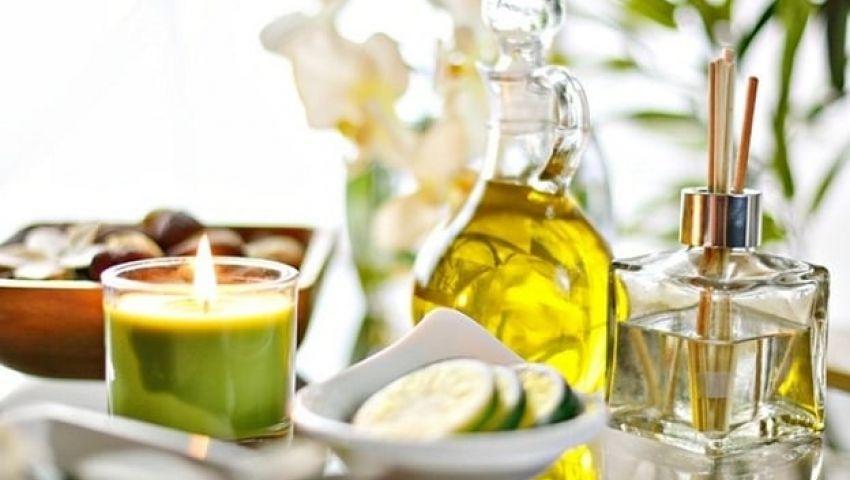 10 استخدامات جمالية لزيت الجوجوبا