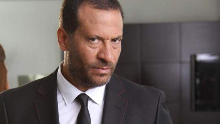 ماجد المصري: مرعوب من عرض بحر.. وقدمت كل ما لدى