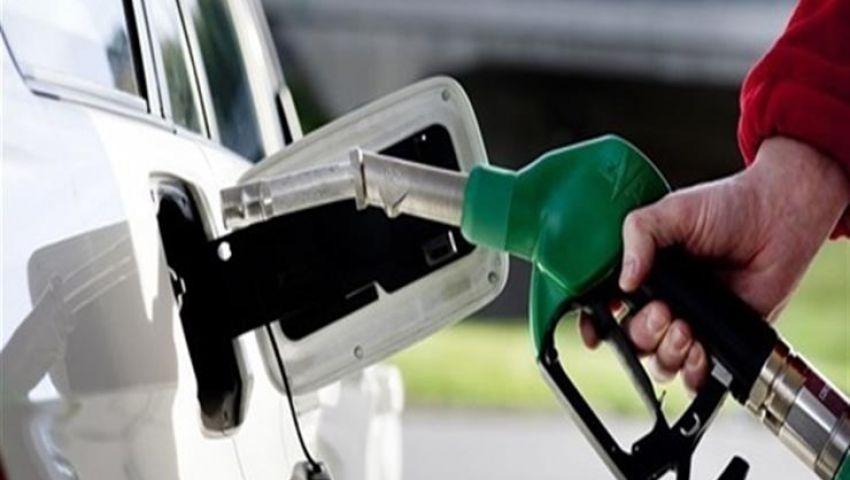 فيديو| حقيقة قائمة الأسعار الجديدة المتداولة عن الوقود بمصر