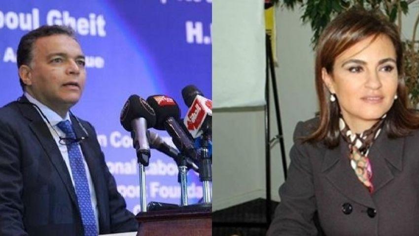 غدا.. وزيرا النقل والتعاون الدولي يزوران قنا لتفقد مشروعات خدمية