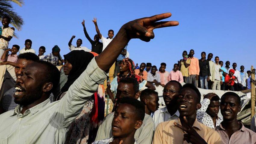 جارديان: لمن يرغب في مساعدة السودانيين.. إليكم هذه الاقتراحات