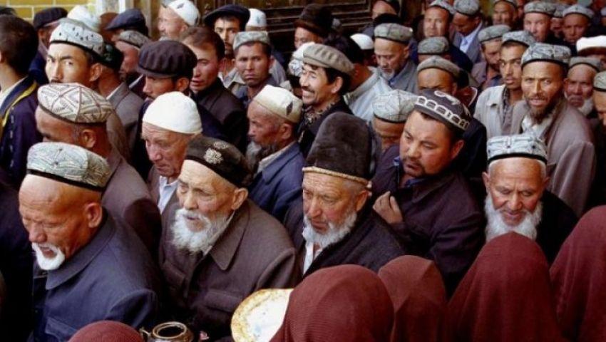 «رايتس ووتش»: الصين تشكل تهديدًا لحقوق الإنسان في العالم