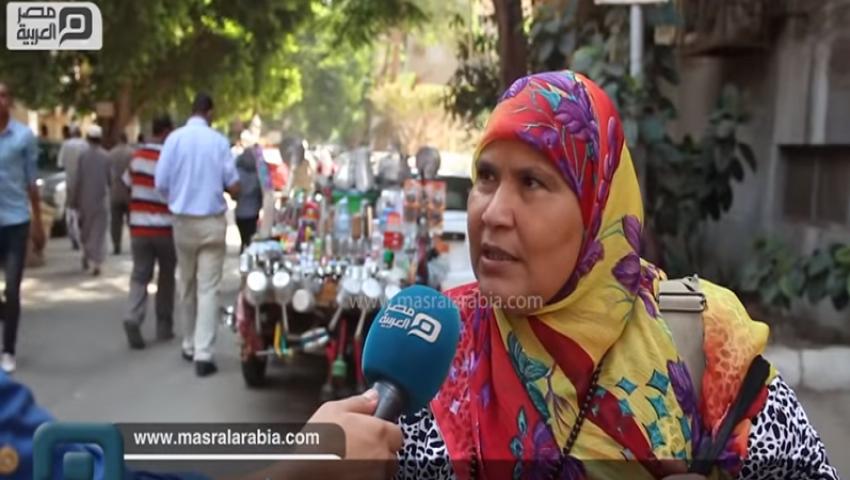 فيديو|في ذكرى انتفاضة الأقصى.. أين تقع «إسرائيل»؟