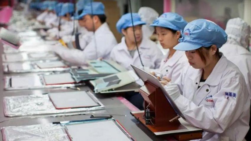 ضمن توقعات 2021.. الصين تصرع كورونا وتتقدم اقتصاديًا