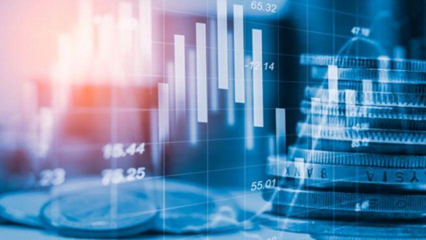خبراء: تباطؤ يعصف بالاقتصاد العالمي.. ومعدلات النمو «فجر زائف»