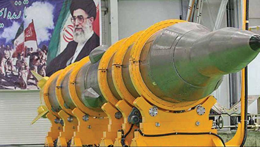 تصعيد وتهدئة.. إيران تُنهي «التفتيش» وتؤكد «تحريم» النووي