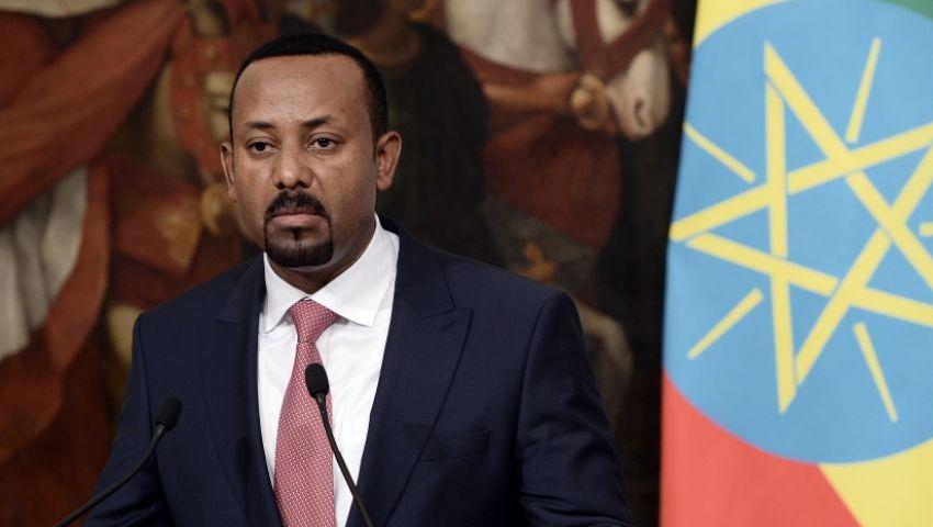 تطورات سد النهضة | تصعيد إثيوبي جديد.. ما موقف مصر والسودان؟