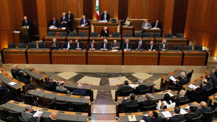 موازنة لبنان على مائدة البرلمان.. بيروت في اختبار جديد