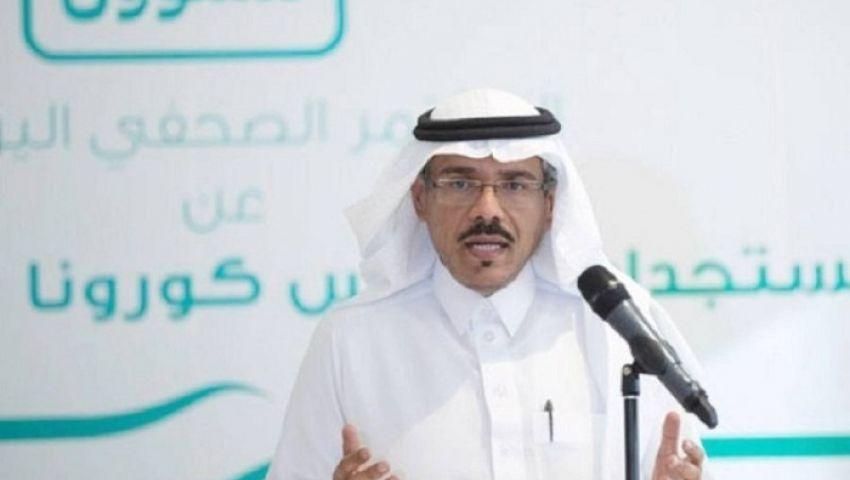 بالتفاصيل| السعودية تسجل حالة وفاة ثانية بكورونا.. و133 إصابة جديدة