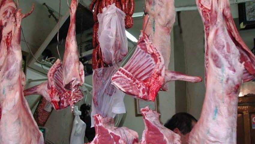 أسعار اللحوم اليوم في الأسواق الجمعة 24-3-2017