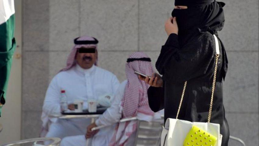 بالفيديو.. غضب سعودي عارم بـ «تويتر» بسبب حادثة تحرش بفتاة في الدمام