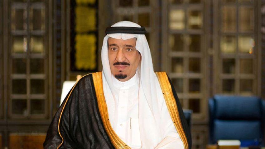 السعودية.. الملك سلمان يصدر أمرًا بـ«حظر التجول» لمدة 21 يومًا