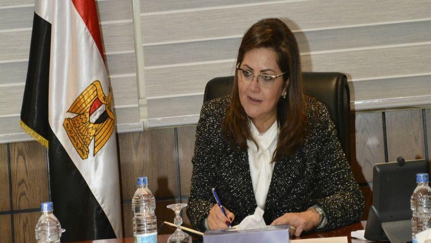 نمو الاقتصاد المصري يتسارع إلى 5.6% بالربع الثالث