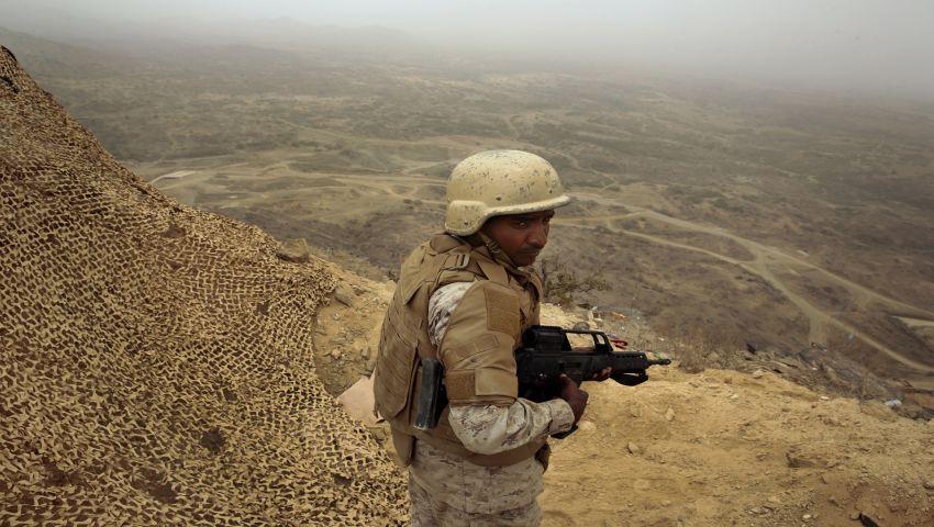 هل تنجح السعودية في تصدير نفطها عبر المهرة اليمنية؟ وما التكاليف؟