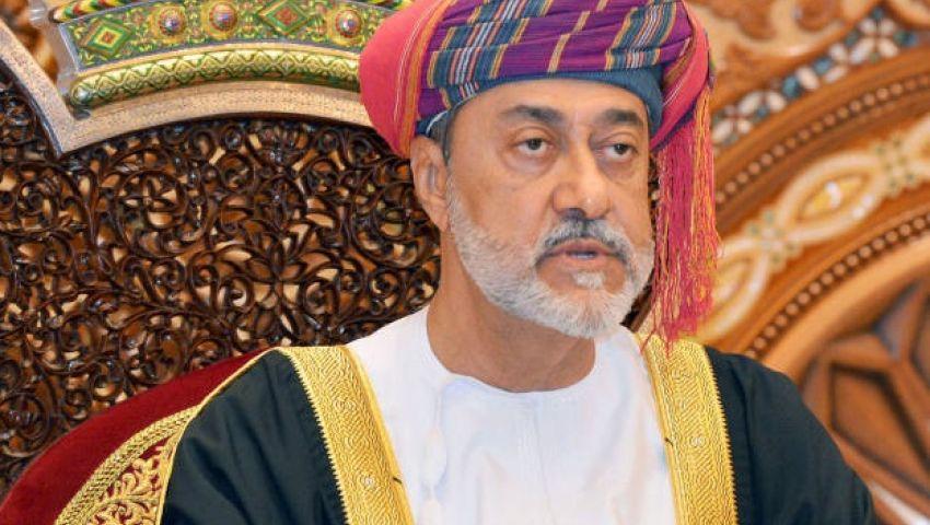 فايننشال تايمز: صُنع السلام .. ميراث قابوس لسلطان عمان الجديد