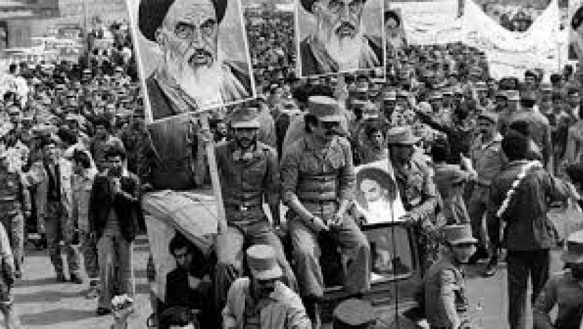 بعد 40 عاماً من «الثورة الإسلامية».. أسوشيتد برس ترصد مشاعر الإيرانيين