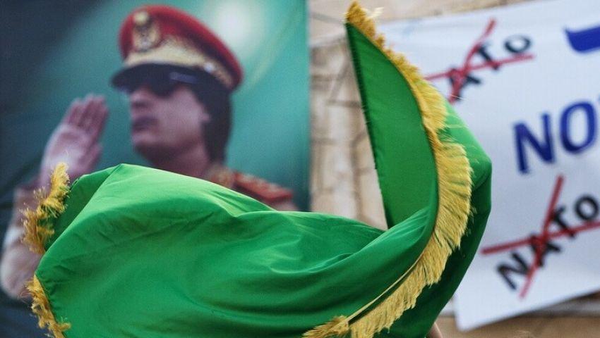 فيديو| 50 عاما على «ثورة الفاتح»... كل ليبي يتمسك بـ«ثورته»