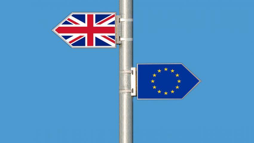 فيديو  بعد فوز بوريس جونسون.. هل تتخطى بريطانيا أزمة البريكست؟ (القصة الكاملة)
