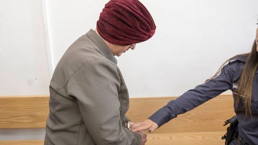 جارديان : مالكا لايفر .. امرأة هزت ثقة يهود أستراليا بإسرائيل