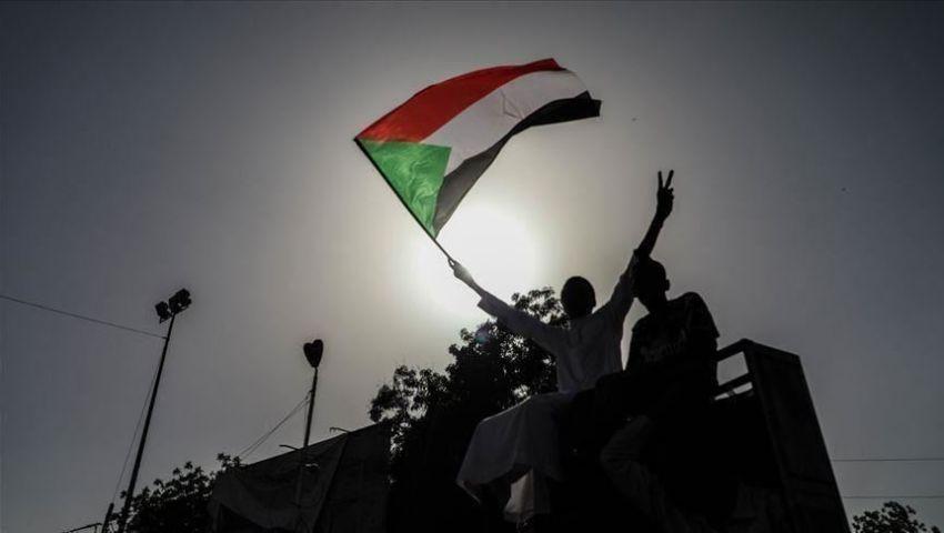 بعد توقف 3 عقود.. ألمانيا تستأنف دعم السودان