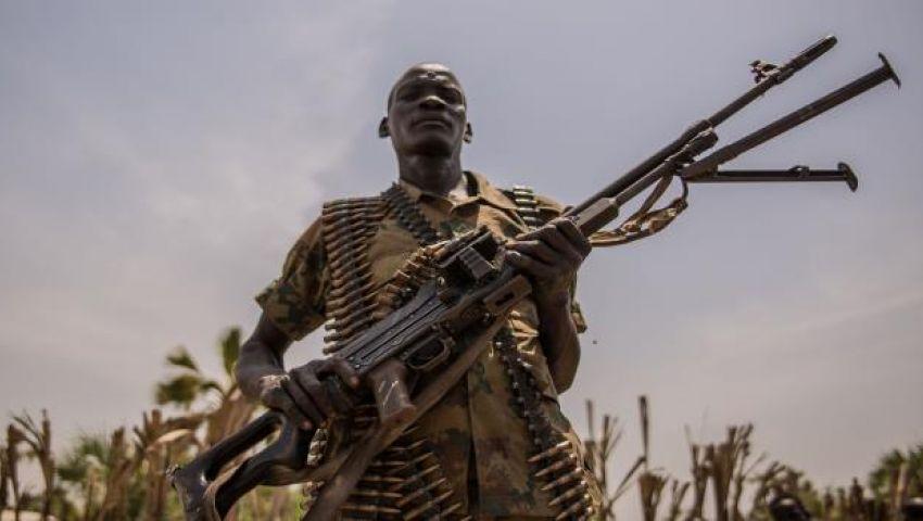 السودان.. تباين في مواقف الحركات المسلحة للتحاور مع المجلس العسكري